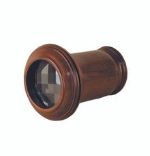 Dragoneye Kaleidoscope KA001