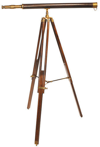 Authentic Models KA038 Avalon Telescope