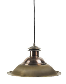 Authentic Models SL067 Charleston Lamp