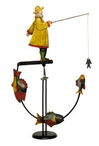 Fisherman Sky Hook TM047