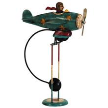 Flying Ace Sky Hook TM074