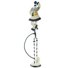 Pierrot Sky Hook TM106