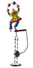 Authentic Models TM116 Clown Sky Hook