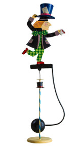 Mad Hatter Sky Hook by Authentic Models TM118