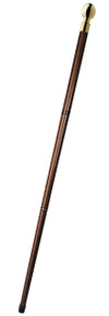 Authentic Models WS002 Captain's Walking Stick
