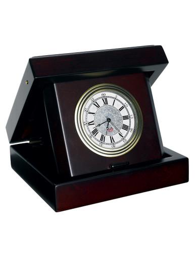 Authentic Models SC100 Executive Desk Clock
