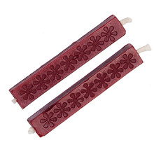 Sealing Wax, Cranberry