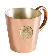 Authentic Models-AC101-Rum-Measure-Cup