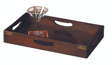 Single Serve Tray Authentic Models FF107