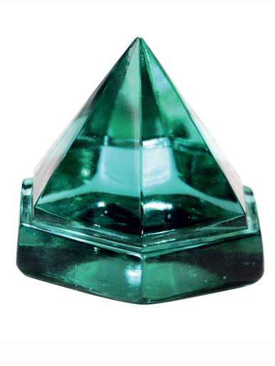 Aqua Deck Prism Authentic Models AC032