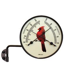 Conant Décor Cardinal Comfortmeter