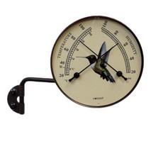Conant COMF4BP Hummingbird Comfortmeter