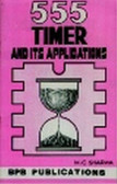BOOK12 - 555 Timer & its Applications