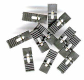 14700 - Mini Jumpers - 2.54mm Pitch