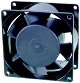 9330 - 80mm 12V DC Fan