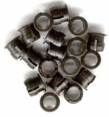 1091 - 5mm Black LED Bezel