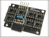 AXE111 - MEMORY EXPANSION KIT FOR AXE 110