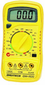 11306 - Data Hold Digital Multimeter