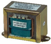 8819 - 0 - 30V (Multi-Tapped) @ 2A 60VA - Type 2165 Transformer