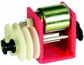 53000 - Motor Gearbox Set