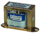 8816 - 0 - 15V (Multi-tapped) @1A 15VA - Type 2155 Transformer