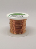 6821 - 0.63mm Copper Wire for windings