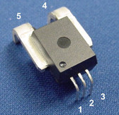 4308 - ACS750CA-050 Current Sensor IC