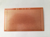 14529 - vero type strip board  90 x 150
