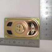 7905 - Speaker 70 x 40 mm