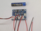 8905 - Amplifier Board Bluetooth