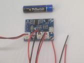 8905 - Amplifier Board Bluetooth