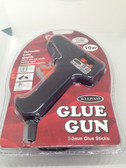 14567 - Hot Glue Gun (mini)