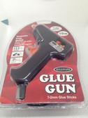 14567 - Hot Glue Gun (mini)