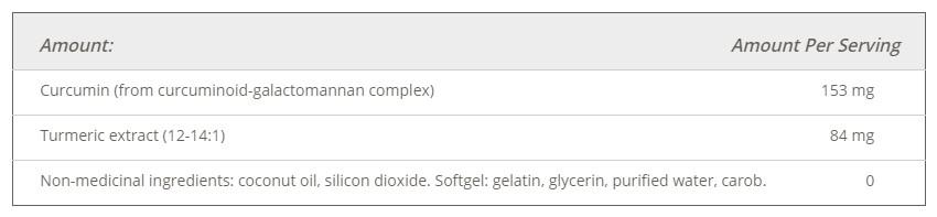 aor-curcumin-ultra-60-.jpg
