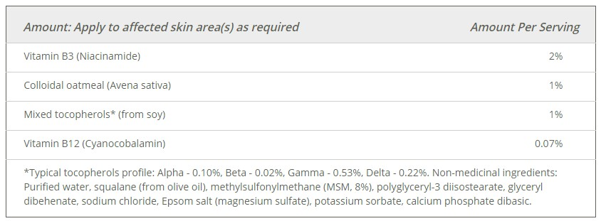 aor-eczema-cream-50-g.jpg