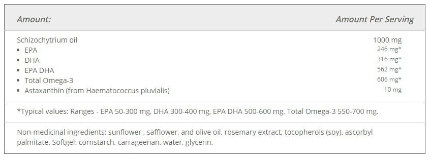 aor-omega-3-astaxanthin-60-softgels.jpg