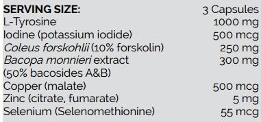 aor-thyro-support.jpg