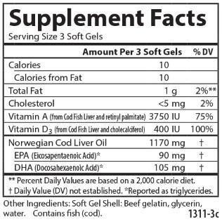 carlson-laboratories-cod-liver-oil-softgels.jpg