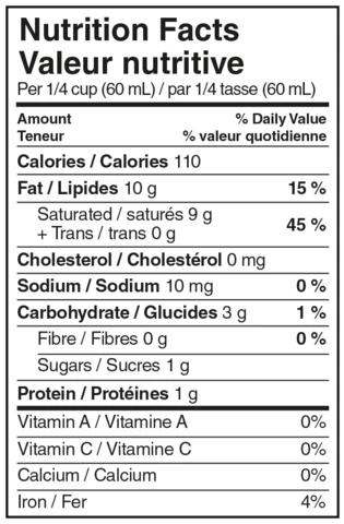 cha-s-premium-nutrition.png