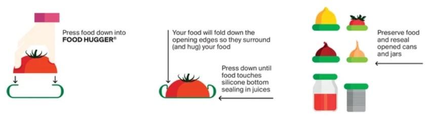citrus-savers-pic.jpg
