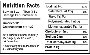 drbronners-coconut-oil-nutrition-facts-30oz.png
