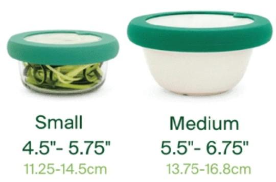 fhuggers-s-m-sizes.jpg