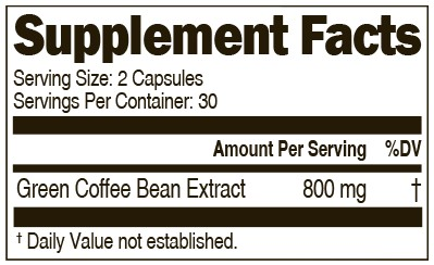 genesis-today-green-coffee-bean.jpg