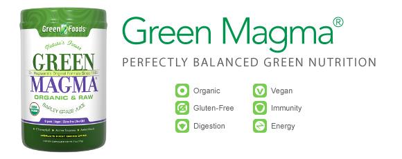 green-magma-300.jpg