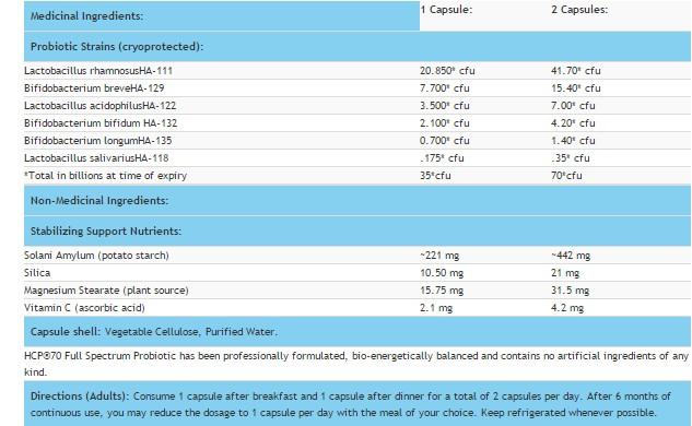hcp70-probiotic.jpg