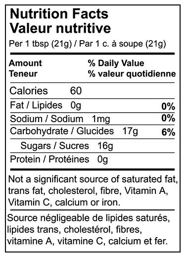 k16-nutrition.png