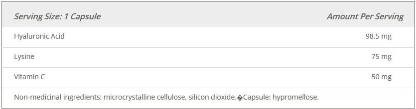 lysine-vitamin-hyaluronic.jpg