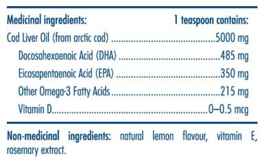 nordic-naturals-cod-liver-oil-lemon.jpg