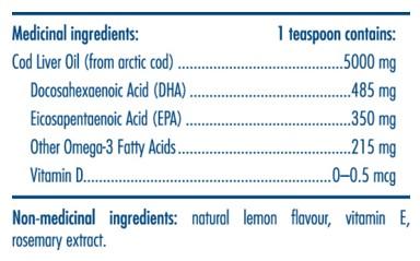 nordic-naturals-cod-liver-oil-strawberry.jpg