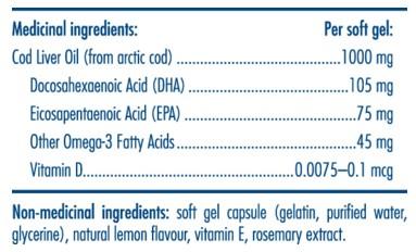 nordic-naturals-cod-liver-oil.jpg